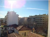 Apartment for sale - Antibes
