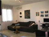 Ref. 2408 - Apartment for sale in Venice LIDO - Galoppatoio