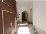 Ref. 3049 - Apartment for sellin in Venice - Frari