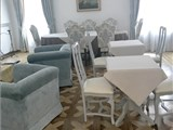 Ref. 3073 - B&B for sellin in Venice Santa Croce - Tolentini