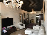 Ref. 3094 - Apartment for sale in Venice SAN POLO - San Cassiano