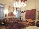 Ref.3108 - Apartment for sellin in Venice SAN MARCO