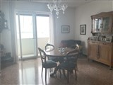 Ref. 3200 - Apartment for sale in Venice Lido - Via Lepanto