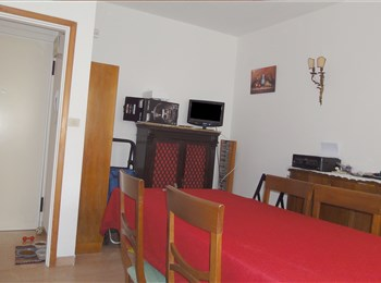 Ref. 3203 - Apartment for sale in Venice LIDO - Excelsior
