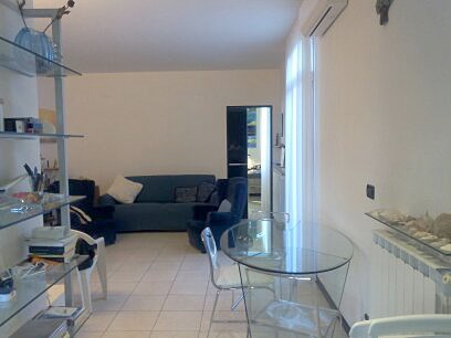 Ref. 3244 - Apartment for sale in Venice LIDO DI VENEZIA - Riviera San Nicolò