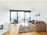 Apartment for sale in Holland street - London