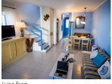 House for sale in Costa Ilios,