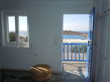 Flat for sale in Mykonos - Costa Ilios - Greece