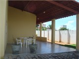 house for sale Natal