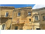 Ancient palace of 1700 for sale in Lecce