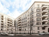 Flat for sale Top Central Location on Mitte - Berlin